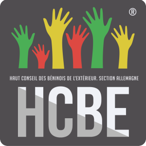 Logo_Hcbe_quadrat_coulor_topp