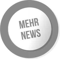 merhr_news_button_SW